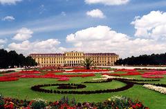Виенски валс  - Фотогалерия - снимка 9