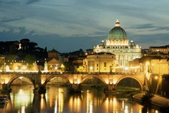 Уикенд в Рим (с екскурзовод) - Фотогалерия - снимка 1