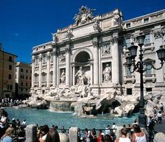 Уикенд в Рим (с екскурзовод) - Фотогалерия - снимка 4