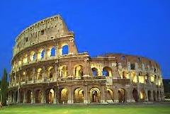 Уикенд в Рим (с екскурзовод) - Фотогалерия - снимка 7