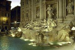 Уикенд в Рим (с екскурзовод) - Фотогалерия - снимка 9