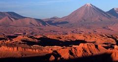 Чили и Великденският остров - Фотогалерия - снимка 10