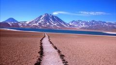 Чили и Великденският остров - Фотогалерия - снимка 19