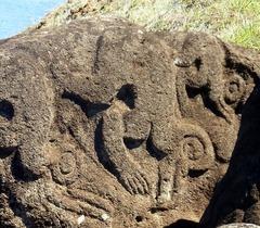 Чили и Великденският остров - Фотогалерия - снимка 24