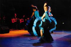 РОДИНАТА НА ДОН КИХОТ - Класически тур на Испания - Фотогалерия - снимка 1