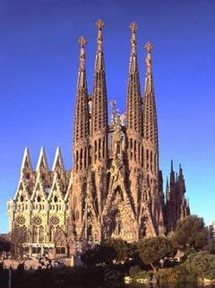 РОДИНАТА НА ДОН КИХОТ - Класически тур на Испания - Фотогалерия - снимка 3