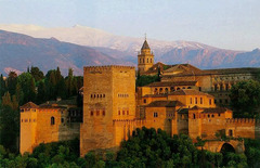 РОДИНАТА НА ДОН КИХОТ - Класически тур на Испания - Фотогалерия - снимка 7