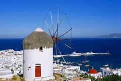 Егейски легенди - Фотогалерия - снимка 3