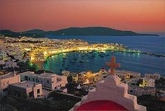 Егейски легенди - Фотогалерия - снимка 5