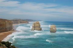 Екскурзия Австралия и Нова Зеландия - Фотогалерия - снимка 4
