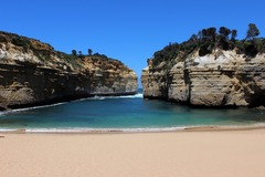 Екскурзия Австралия и Нова Зеландия - Фотогалерия - снимка 5