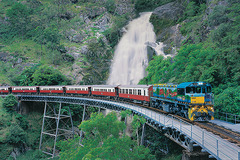 Екскурзия Австралия и Нова Зеландия - Фотогалерия - снимка 9
