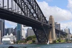 Екскурзия Австралия и Нова Зеландия - Фотогалерия - снимка 11
