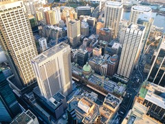 Екскурзия Австралия и Нова Зеландия - Фотогалерия - снимка 13