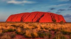 Екскурзия Австралия и Нова Зеландия - Фотогалерия - снимка 15