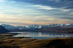 Екскурзия Австралия и Нова Зеландия - Фотогалерия - снимка 17