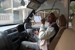 Танзания и Занзибар - Фотогалерия - снимка 15