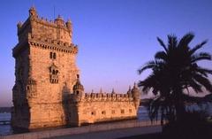 Португалия - Fly & Drive - Фотогалерия - снимка 2