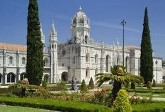 Португалия - Fly & Drive - Фотогалерия - снимка 3