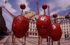 Португалия - Fly & Drive - Фотогалерия - снимка 5