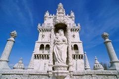 Португалия - Fly & Drive - Фотогалерия - снимка 7