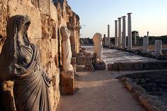 Нова година в Кипър - Фотогалерия - снимка 4