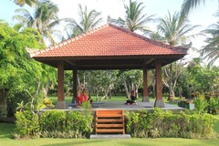 Почивка на остров Бали - Фотогалерия - снимка 13