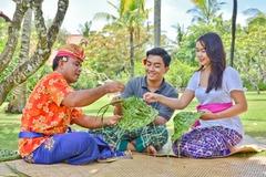 Почивка на остров Бали - Фотогалерия - снимка 15