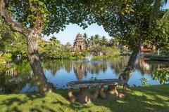 Почивка на остров Бали - Фотогалерия - снимка 17