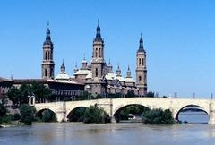 Мадрид - градът на кралете - Фотогалерия - снимка 2