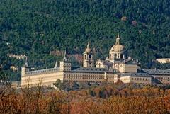 Мадрид - градът на кралете - Фотогалерия - снимка 7