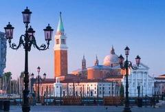 Уикенд във Венеция  - Фотогалерия - снимка 1