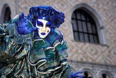 Уикенд във Венеция  - Фотогалерия - снимка 7
