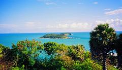 Почивка на остров Пукет - Фотогалерия - снимка 1
