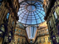 Чeтири незабравими дни в Милано (с екскурзовод) - Фотогалерия - снимка 6