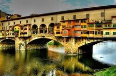 Уикенд във Флоренция - Фотогалерия - снимка 2