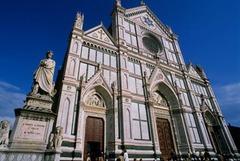 Уикенд във Флоренция - Фотогалерия - снимка 3