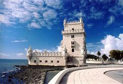 Носталгично фадо в Лисабон - Фотогалерия - снимка 4