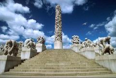Столицата на викингите - Фотогалерия - снимка 2