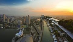 Великден в Сингапур - Фотогалерия - снимка 2