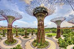 Великден в Сингапур - Фотогалерия - снимка 12
