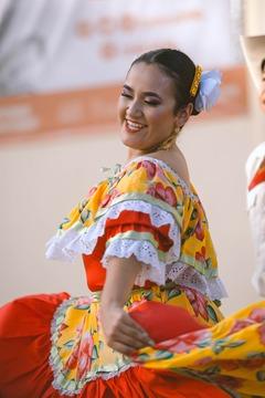 Екскурзия ¡ВИВА МЕКСИКО! - Фотогалерия - снимка 11