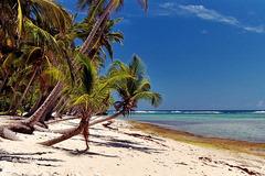 Почивка в Доминикана - Фотогалерия - снимка 1