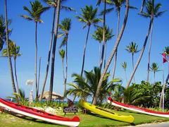 Почивка в Доминикана - Фотогалерия - снимка 3