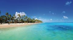 Почивка в Доминикана - Фотогалерия - снимка 4