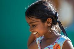 Шри Ланка и Малдиви - Перлите на Индийския океан - Фотогалерия - снимка 5