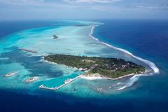 Шри Ланка и Малдиви - Перлите на Индийския океан - Фотогалерия - снимка 15