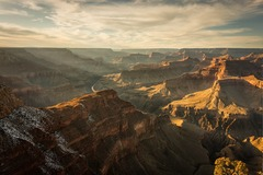 САЩ - Източно и Западно крайбрежие - Фотогалерия - снимка 14