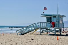 САЩ - Източно и Западно крайбрежие - Фотогалерия - снимка 25