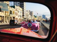 Почивка в Куба на СУПЕР ЦЕНА - Фотогалерия - снимка 4